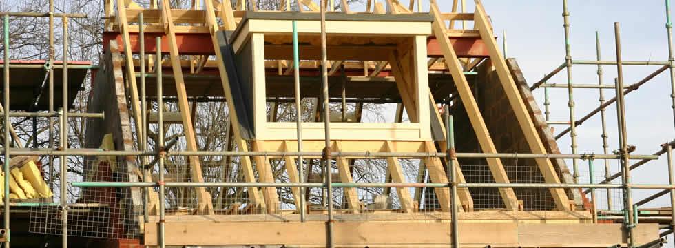House extension Kensington| Working Builders Ltd  W8, SW5
